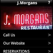 J.Morgans