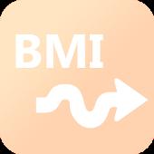 Simple BMI Test