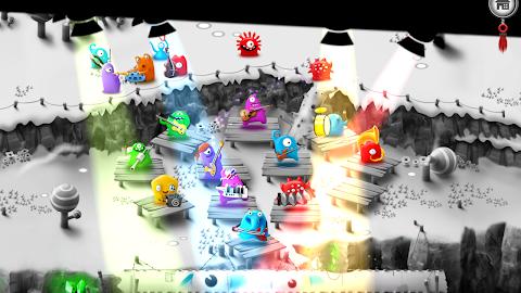 Jelly Band Screenshot 8