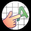 Inglés en crucigramas icon