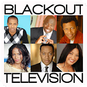 App Blackout Television APK for Windows Phone