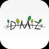디엠지기(DMZIGI)