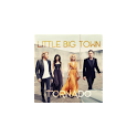 Little Big Town icon