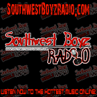 SouthwestBoyzRadio icon