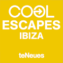 Cool Escapes Ibiza icon