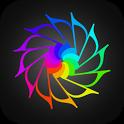 GlowTunes icon