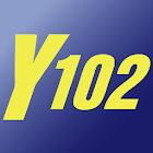 Y102 icon