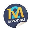 Mondeville 2 icon