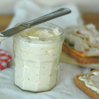 Mayo Garlic Sauce