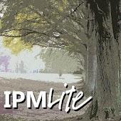 IPMLite