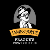 James Joyce EN