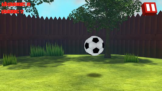 Bay Ball v1.0.3