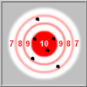 Gun Tracker PRO