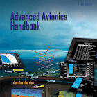 Advanced Avionics Handbook icon