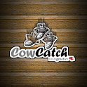 CowCatch icon