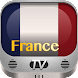 France TV Free