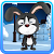 Talking Bunny file APK Free for PC, smart TV Download