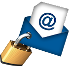 mobilEncrypt icon
