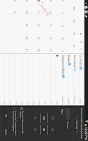 Screenshot of FreeNote 7