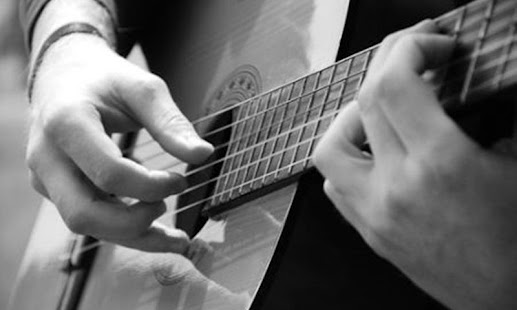 Learn Guitar For Beginners