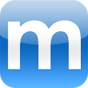 Mobile myCampus logo