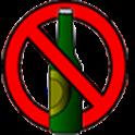 Quit Drinking icon