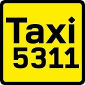 Taxi5311 - Innsbruck Taxi