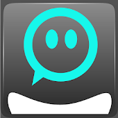 MultiChat - Social Chat