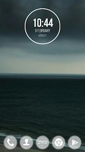 Mozino(Icon) - ON SALE! v2.3.1