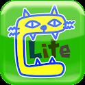 CAToy Lite logo