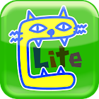 CAToy Lite icon