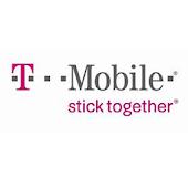 TMUSDEMO Nexus 5