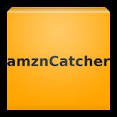 amznCatcher