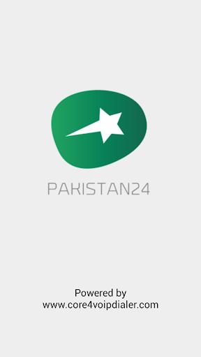 Pakistan24