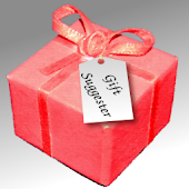 Gift Suggester Lite