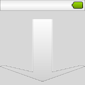 Toggle StatusBar