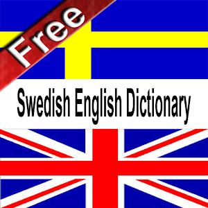 Translations of Swedish