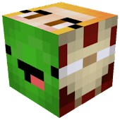 Skin Toolkit for Minecraft