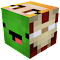 Skin Editor Tool for Minecraft 1.6995 Apk