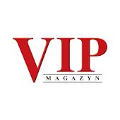 VIP Magazyn