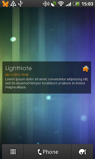 【免費商業App】NotePad-APP點子