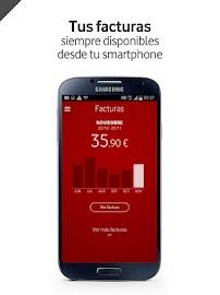 Mi Vodafone Screenshot 16