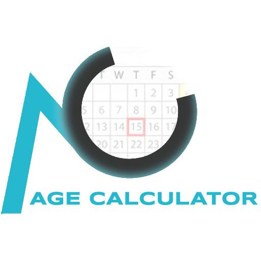 Age Calculator on Google Play Reviews | Stats