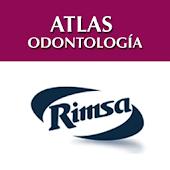 Miniatlas Odontología