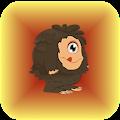 Download Monster Furry APK