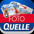Fotobuch Easy icon