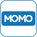 MOMO Board icon