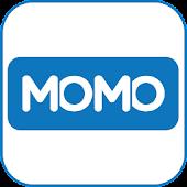 MOMO Board
