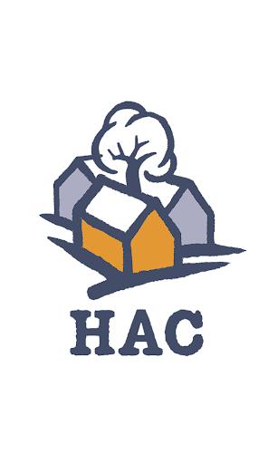HAC Trainings