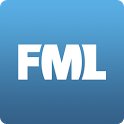 FML Official icon